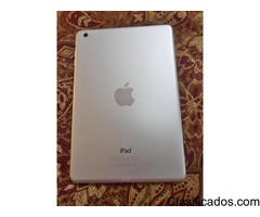 iPad mini 1 de 64gb