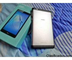 Vendo huawei media pad t3
