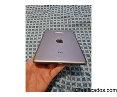 Vendo Ipad mini