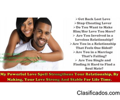 Lost Love Spells Caster | How to Get Your Ex Back - Simple Spells to Bring Back a Lover +27785149508