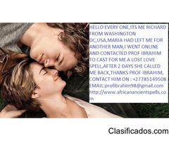 REAL POWERFUL LOVE SPELLS   CANDLE LOVE SPELLS TO BRING BACK A LOVER CALL+27785149508