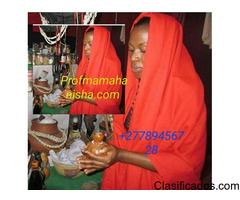 Lost love spells, Get back your ex fast   Powerful Love spell caster +27789456728 in Canada,Uk,Usa