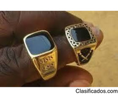 physician Magic ring and Magic wallet money spells,love/marriage spells +256771458394