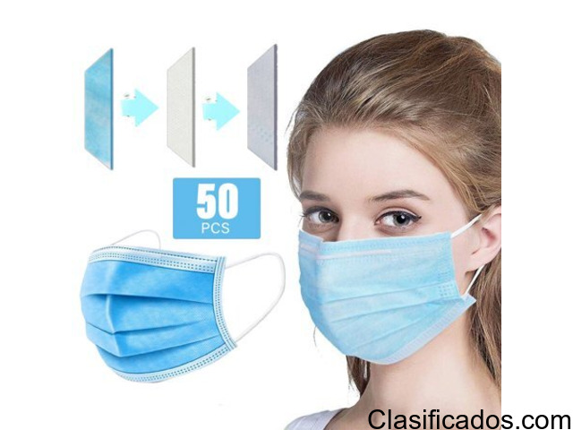 3-Ply Medical Masks Whats-app  +380662556732