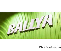 Pesticide Test Manufacturer-BALLYA