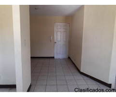 Apartamentos disponibles