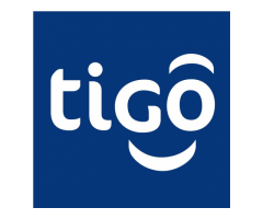Trabajo de Accounting Analyst para TIGO