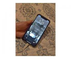 Vendo iphone 11
