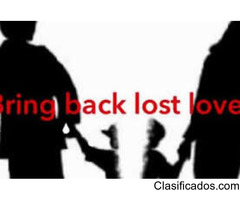 Powerful lost love spells @ +27631229624 to get back lost/ Ex lover fast