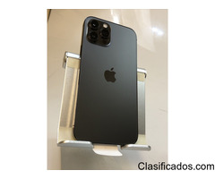 Apple iPhone 12 Pro Max 512Gb. Whats-App : +17622334358