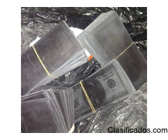 We Are The Pro Dealers in SSD And Grade A Bank Notes,