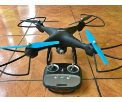 drone profesional