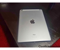 Vendo Ipad Air