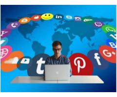 Experto En Marketing En Redes Sociales