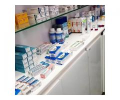 BUY Roxicodone,Oxycontin, Methadone, Percocet,Adderall,Diluadid