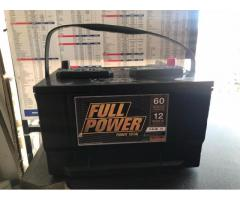 BATERIA FULL POWER 65-850