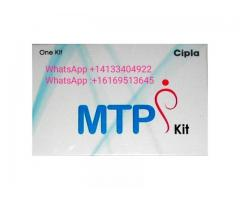 Abortion pills for sale