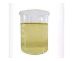 2-bromo-1-phenylpentan-1-one in stock/manufacturer in hot sale