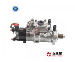 bombas inyectoras electronicas diesel 22100-0E020