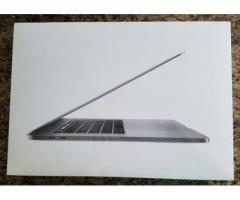 En Venta Apple macbook pro en Arizona