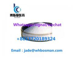 99% purity China factory Diltiazem 42399-41-7