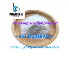 China factory supplier Benzocaine 94-09-7 in stock