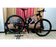 Trek Marlin 5 Bike 2020 Model