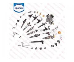 sistemas de inyeccion common rail 23670-E0450 Inyector Toyota Hilux-inyectores diesel bmw