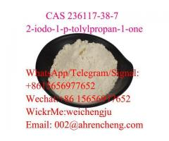 CAS 236117-38-7 with Top Quality