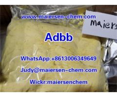 Chemical powder adbb powder
