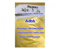 sell adbb 5fmdmb2201 adbb powder 5FMDMB2201