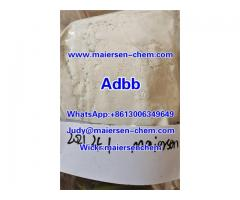 5cl-adb-a adbb powder 5fmdmb2201 Research Chemical cannabinoids yellow Powder