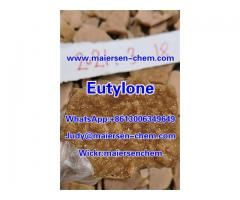 Eutylone BK-EU bk-eutylone crystal supplier