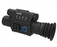 Pard NV008 LFR Night Vision Scope