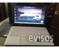 Remato lap top barata
