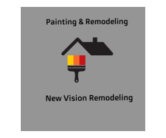 Remodeling and Contractor