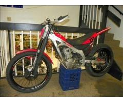 Se Vende Bicicleta Trial Montesa 4RT 2016