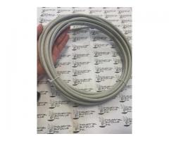 Vendo CABLE 6FX2002-1DC00-1BF0