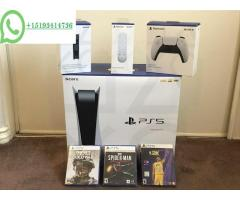 PS5-Sony-PlayStation-5-Console-DISC
