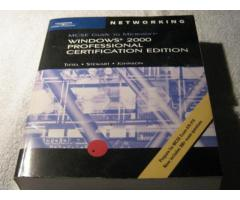 Guía MCSE para Microsoft Windows 2000 Professional Certification Edition con CD