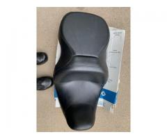 Asiento Harley Low 92/61/0067