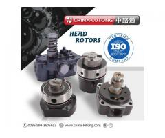 bomba diesel inyectores 127-8216 for cat