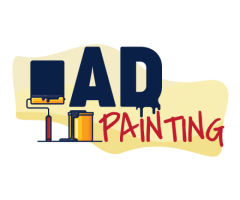 AD PAINTING