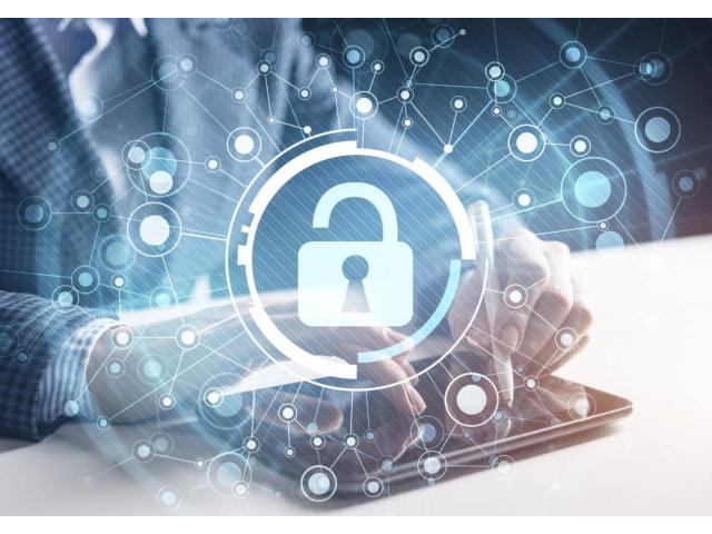 Cyber Security Consulting and Assessment Services Company
