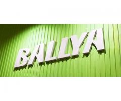 Food Safety Test Manufacturer-BALLYA