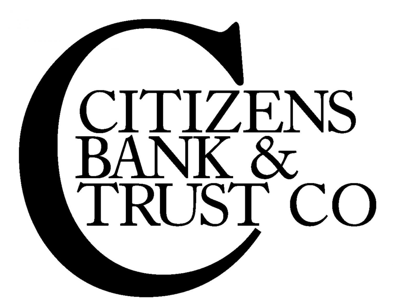 Citizens Bank & Trust Co.