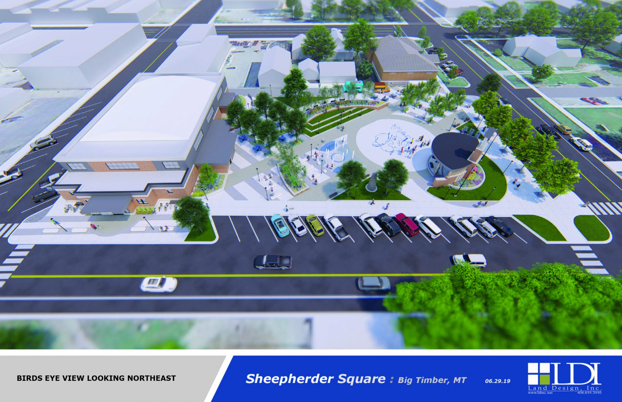 Sheepherder Square 01