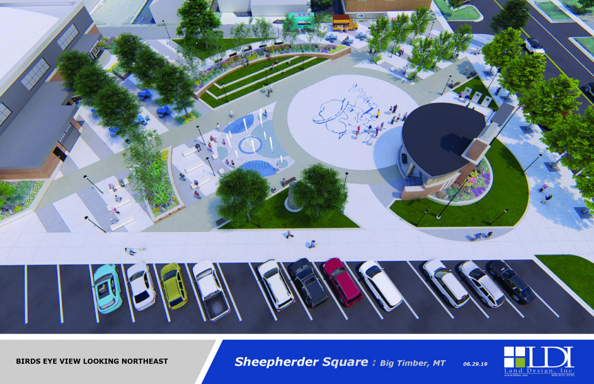 Sheepherder Square 02