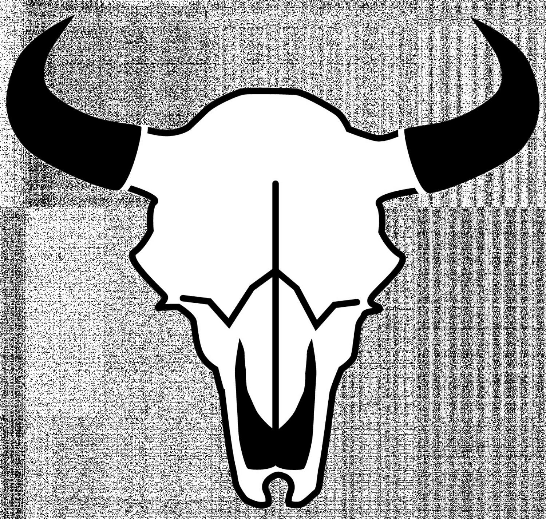 raw deal logo