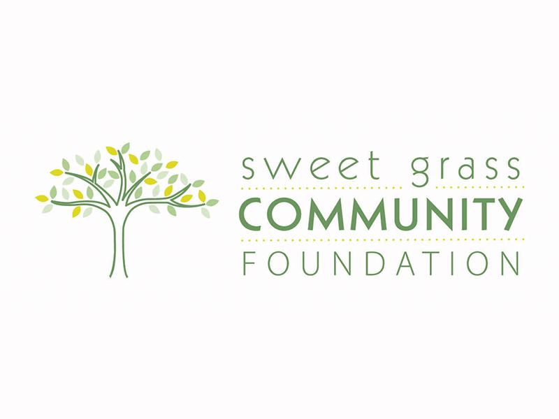 Sgcf logo